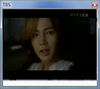 sshot-98.jpg