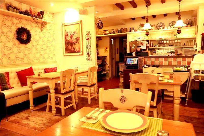 CALACALA 義大利廚房007.jpg