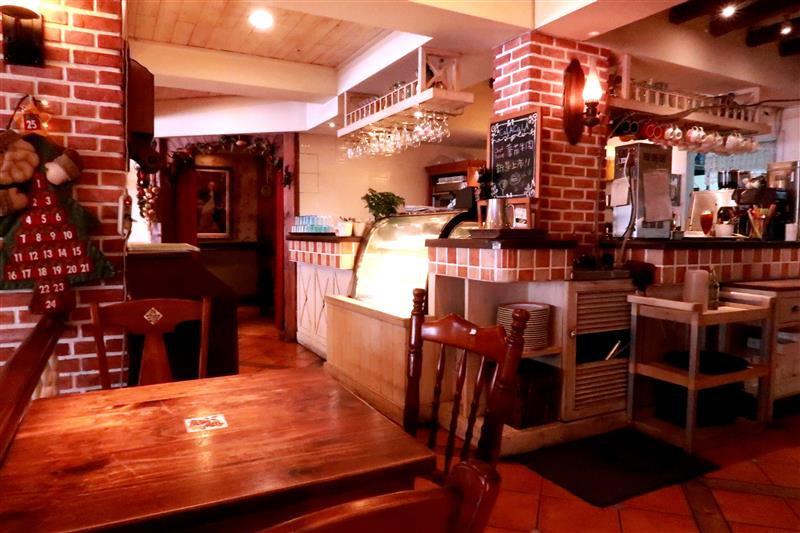 CALACALA 義大利廚房014.jpg
