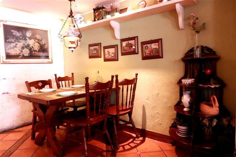 CALACALA 義大利廚房013.jpg