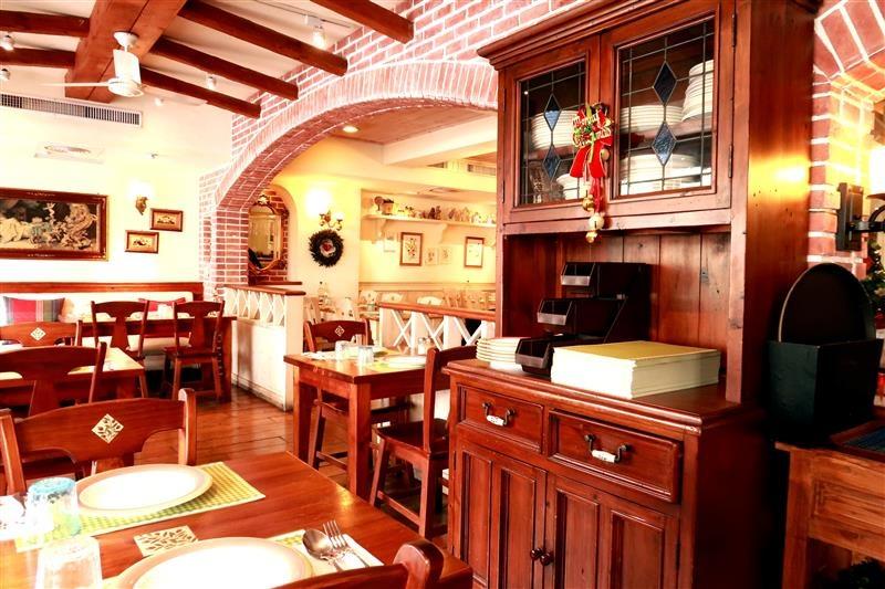 CALACALA 義大利廚房021.jpg