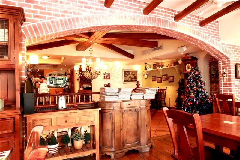CALACALA 義大利廚房022.jpg