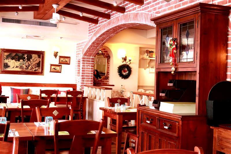 CALACALA 義大利廚房024.jpg