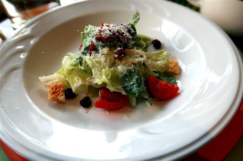 CALACALA 義大利廚房036.jpg
