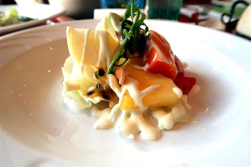 CALACALA 義大利廚房034.jpg