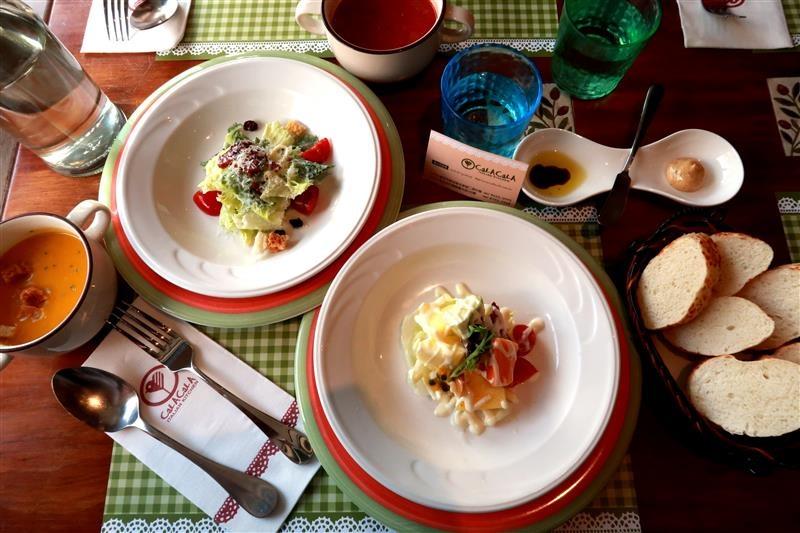 CALACALA 義大利廚房033.jpg