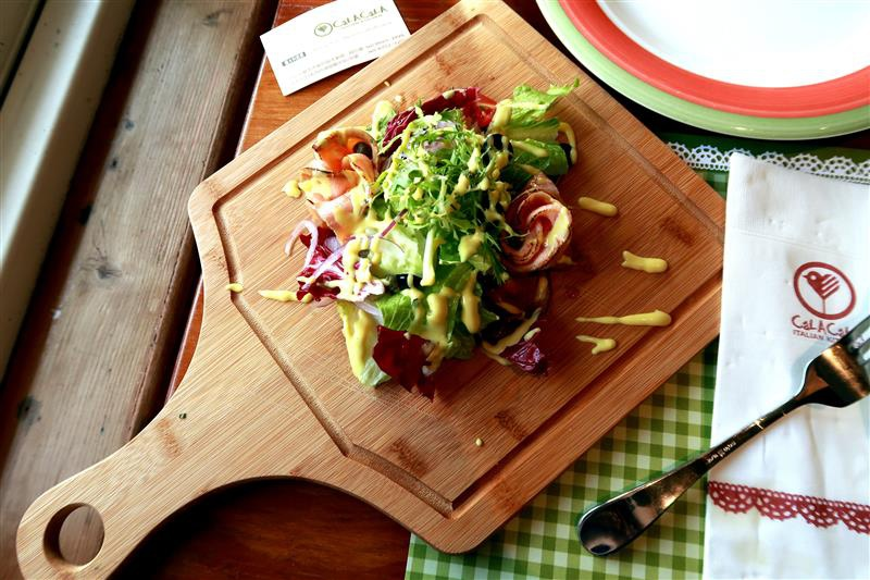 CALACALA 義大利廚房046.jpg