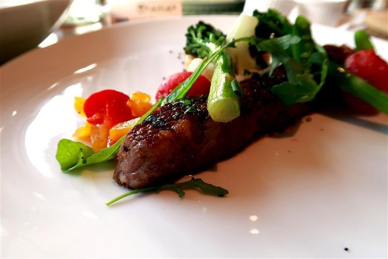 CALACALA 義大利廚房063.jpg