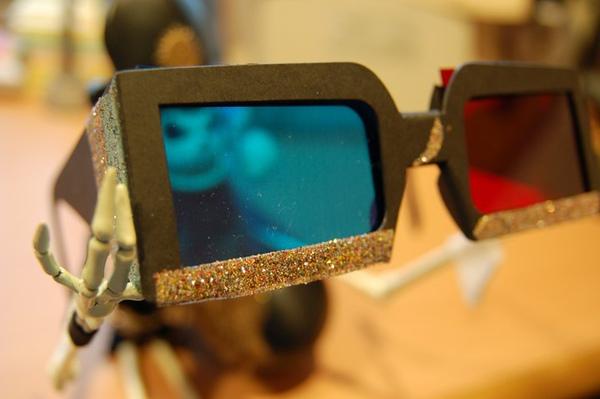 3D glasses workshop.jpg