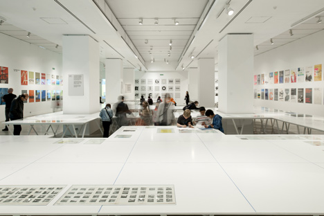 Wim-Crouwel-A-Graphic-Odyssey-at-the-Design-Museum-by-6a-Architects-2.jpg