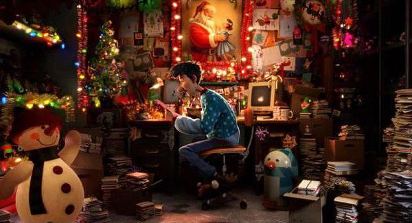 arthur-christmas2.jpg