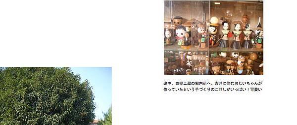 1201_20.jpg