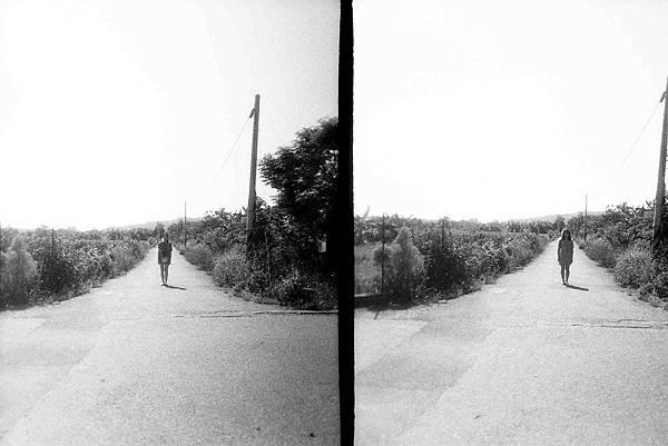 Negative0-21-21(1)s.jpg