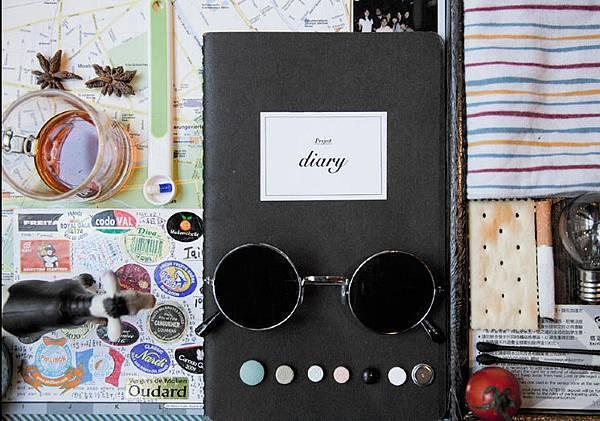 diary projec2.jpg