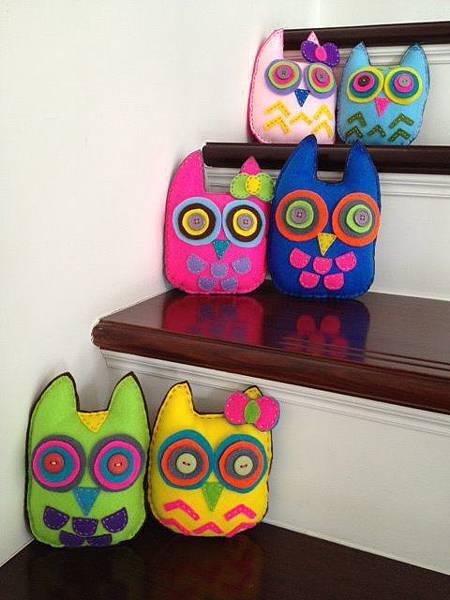 Q_owl01