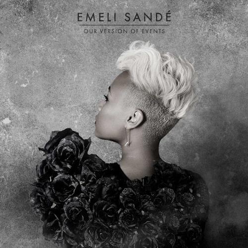 Emeli Sande-500