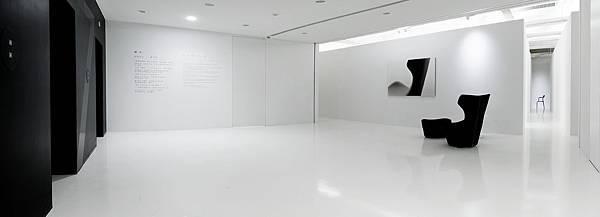 深澤直人-藤井保-01