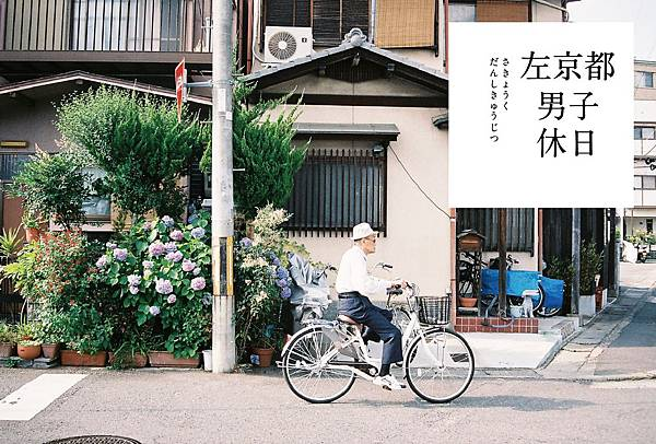 postcard-0402-02-02
