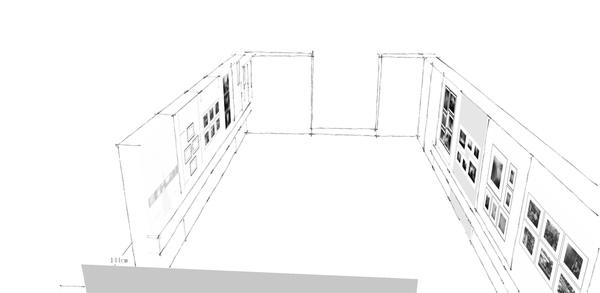 layout-6.jpg