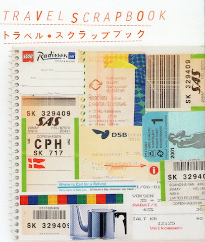 travelscrap book covers.jpg