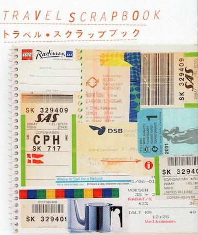 travelscrap book covers.jpg