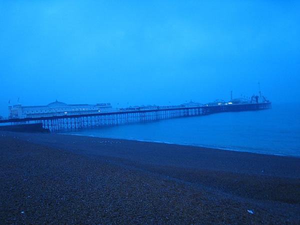 Pinky Lin_Brighton Pier 4ams.jpg