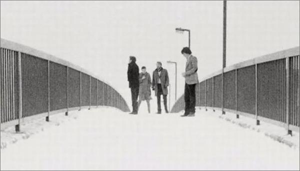 Joy Division1.jpg