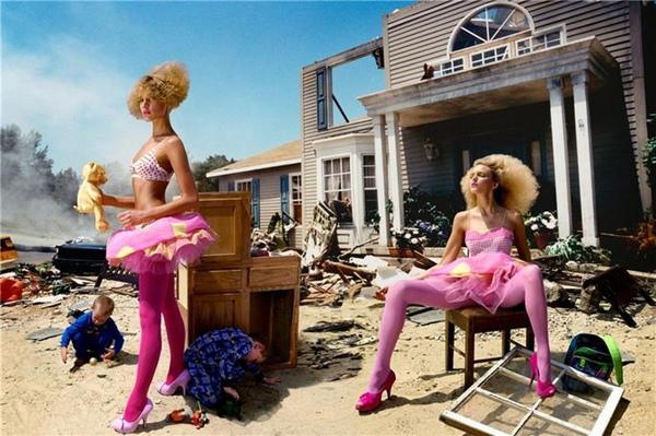 David Lachapelle2.jpg