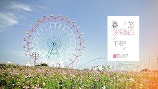spring3s.jpg