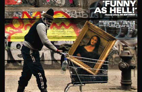exit-through-the-gift-shop-banksy-poster-front.jpg