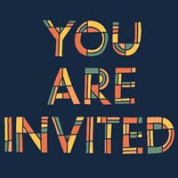 you are invited 2010.jpg
