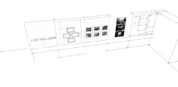 layout-5.jpg