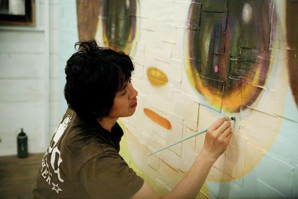 main(C)2006 Hako Hosokawas.jpg