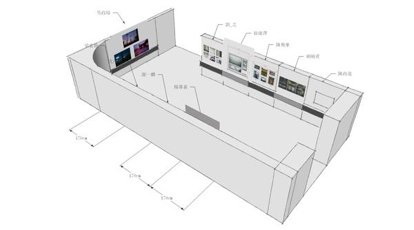 結碼解碼venue layout_1129.jpg