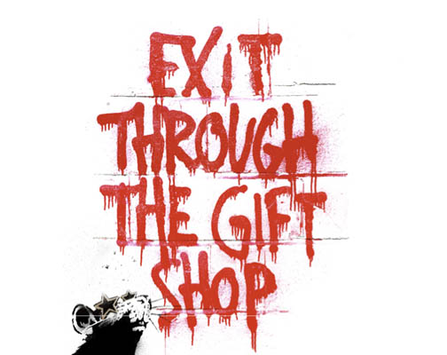 exit-through-the-gift-shop-poster-banksy-01.jpg