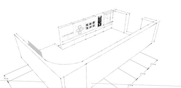 layout-4.jpg