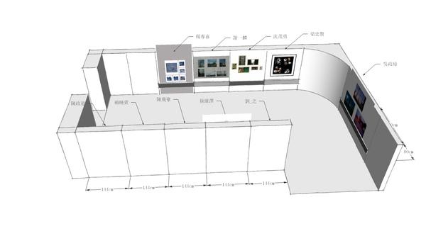 結碼解碼venue layout_11292.jpg