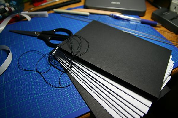 20101003科普特縫手工書 001.JPG