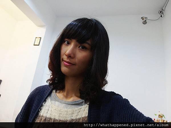 SAM_0632_副本.jpg