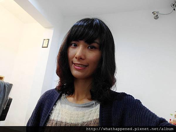 SAM_0633_副本.jpg