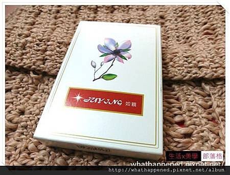 1SAM_0573_副本.jpg