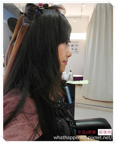 1SAM_7721_副本.jpg