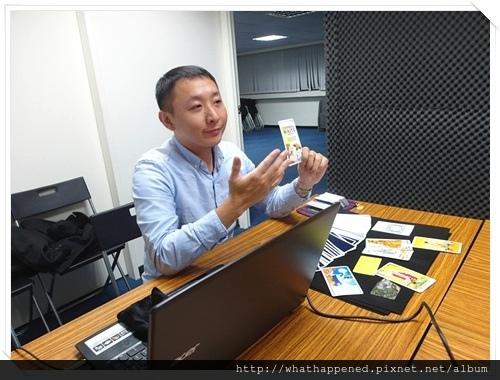 0SAM_0564_副本.jpg