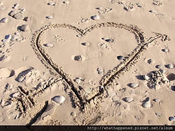 love-71368_960_720.jpg