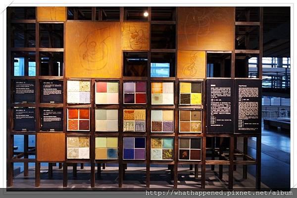 鶯歌陶瓷博物館 鶯歌旅遊
