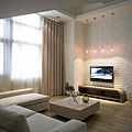 客廳窗簾雙層白紗.jpg