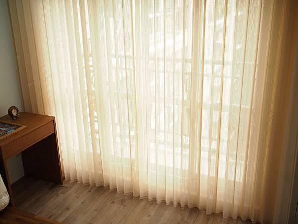 紗簾.jpg