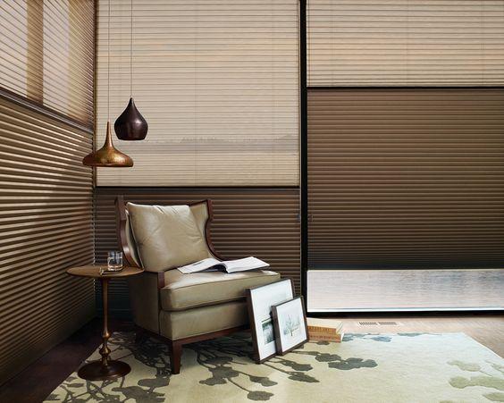 布+紗風琴簾.jpg