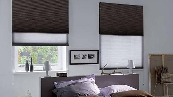 臥室蜂巢簾.jpg