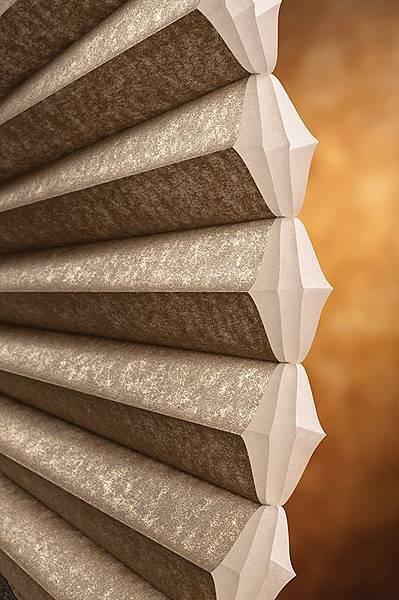蜂巢簾內夾層.jpg